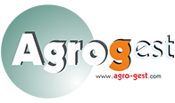 Agro-Gest, Asesoria Empresas