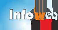 Info-web